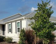 2380 Snell Street, The Villages image