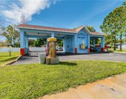 1410 N Betty Lane, Clearwater image