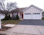 508 Salem Way, Galloway Township image