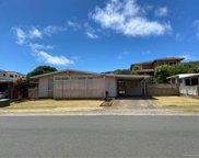 335 Hanakoa Street, Honolulu image