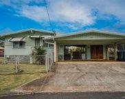 1353 Akaiki Street, Oahu image
