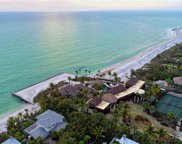 6633 Gulf Of Mexico Drive, Longboat Key image