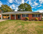 240  Palaside Drive, Concord image