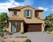 6827 N 88th Drive, Glendale image