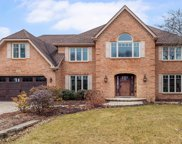 908 West Bailey Road, Naperville image