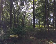 Lot 4 Live Oak Dr., Little River image