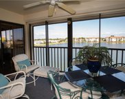 11250 Caravel Cir Unit 306, Fort Myers image