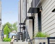 3088 SW Avalon Way Unit #C, Seattle image