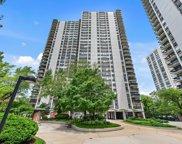 1460 N Sandburg Terrace Unit #1503A, Chicago image