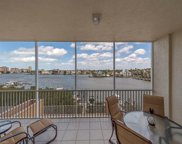 410 Flagship Dr Unit 402, Naples image