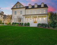 863 Harvest Pointe  Drive, Fort Mill image