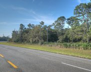 0000 Grissom Parkway, Titusville image