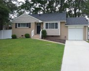 249 Victoria Drive, South Central 1 Virginia Beach image