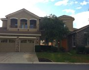 1784  Stone Canyon Drive, Roseville image