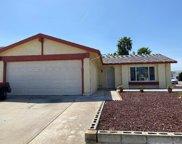 9081     Dewsbury Avenue, Mira Mesa image