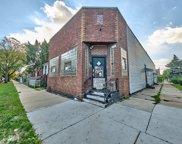 4400 S Washtenaw Avenue, Chicago image