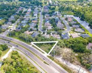 2495 W State Road 426, Oviedo image