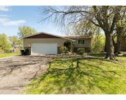 8405 Greenwood Drive, Mounds View image