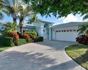637 Kingfish Road, North Palm Beach image