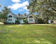 11110 Point Nellie Drive, Clermont image