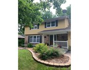 8549 Riverview Lane, Brooklyn Park image