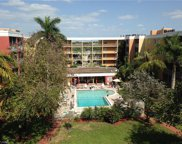 2366 E Mall DR Unit 513, Fort Myers image