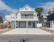 509 Baywyn, Cape May Beach image