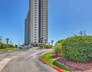 5905 Souths Kings Highway Unit 1106C, Myrtle Beach image