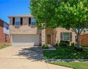 7540 Sienna Ridge Lane, Fort Worth image