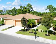 20573 Chestnut Ridge DR, North Fort Myers image