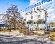 13 Canobieola Road, Methuen, Massachusetts image