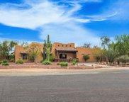 7131 E Indigo Street, Mesa image