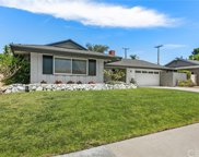 16341     Skymeadow Drive, Placentia image