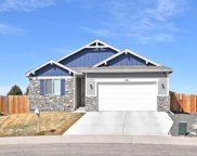 1001 78th Ave, Greeley image