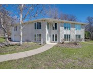 7340 Olympia Street, Golden Valley image