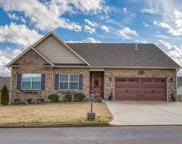 2214 Frewin Ct, Sevierville image