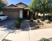 10232 E Radiant Avenue, Mesa image