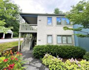 1722 Woodledge Circle, State College image