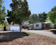 100 Sunset Ter, Scotts Valley image