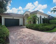 2615 Twinflower Ln, Naples image