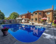 54 Henderson Dr, Whitby image