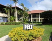 271 South River Sw Drive Unit 203, Stuart image