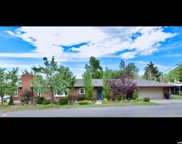 3145 S Imperial  St E, Millcreek image