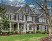 121 Cliffcreek Drive, Holly Springs image