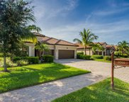 9364 Vercelli Ct, Naples image