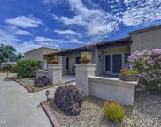 12623 N 73rd Place, Scottsdale image