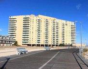 322 Boardwalk Unit #1510, Ocean City image
