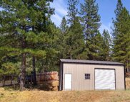 4876  Black Oak Mine Road, Garden Valley image