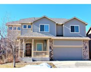 535 Coyote Trail Drive, Fort Collins image