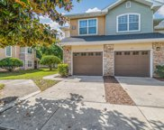 3750 SILVER BLUFF BLVD Unit 701, Orange Park image